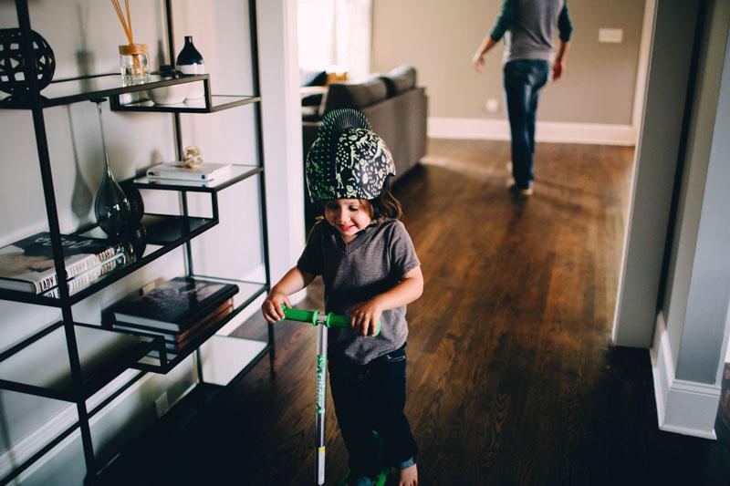 lifestyle-family-photographer-atlanta-michelle-scott-photography_21