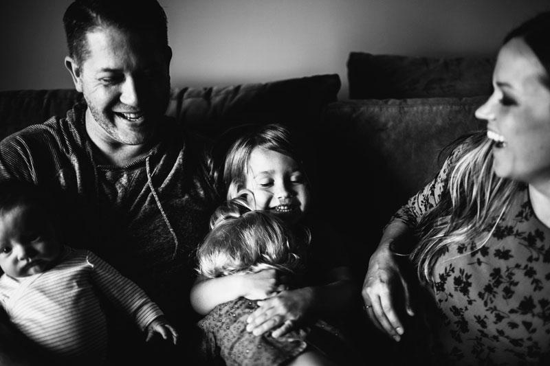 lifestyle-family-photographer-atlanta-michelle-scott-photography_3