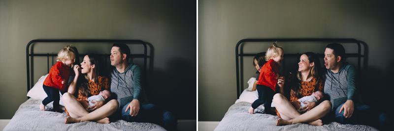 lifestyle-family-photographer-atlanta-michelle-scott-photography_41