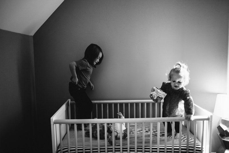 lifestyle-family-photographer-atlanta-michelle-scott-photography_51