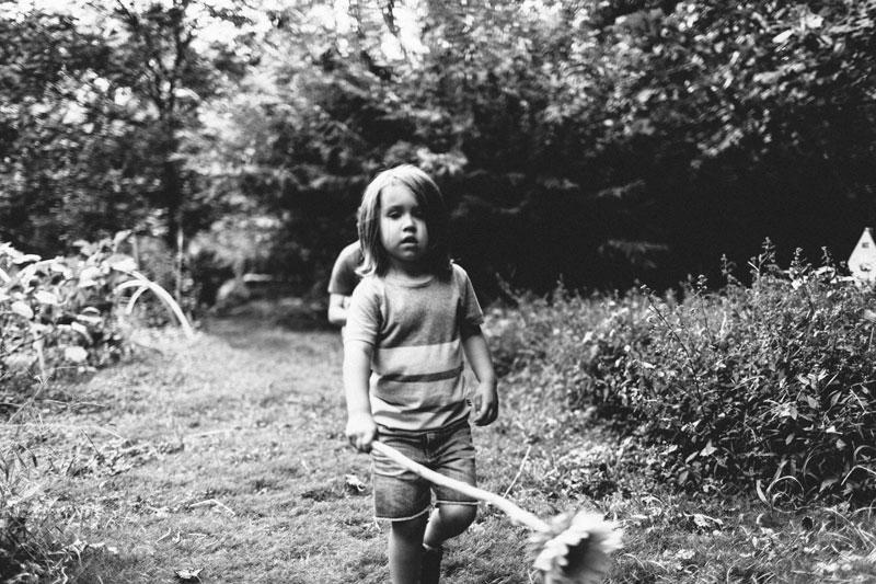lifestyle-family-photographer-atlanta-michelle-scott-photography_58