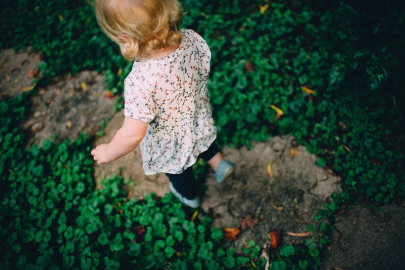 lifestyle-family-photographer-atlanta-michelle-scott-photography_62