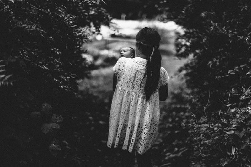 lifestyle-family-photographer-atlanta-michelle-scott-photography_65