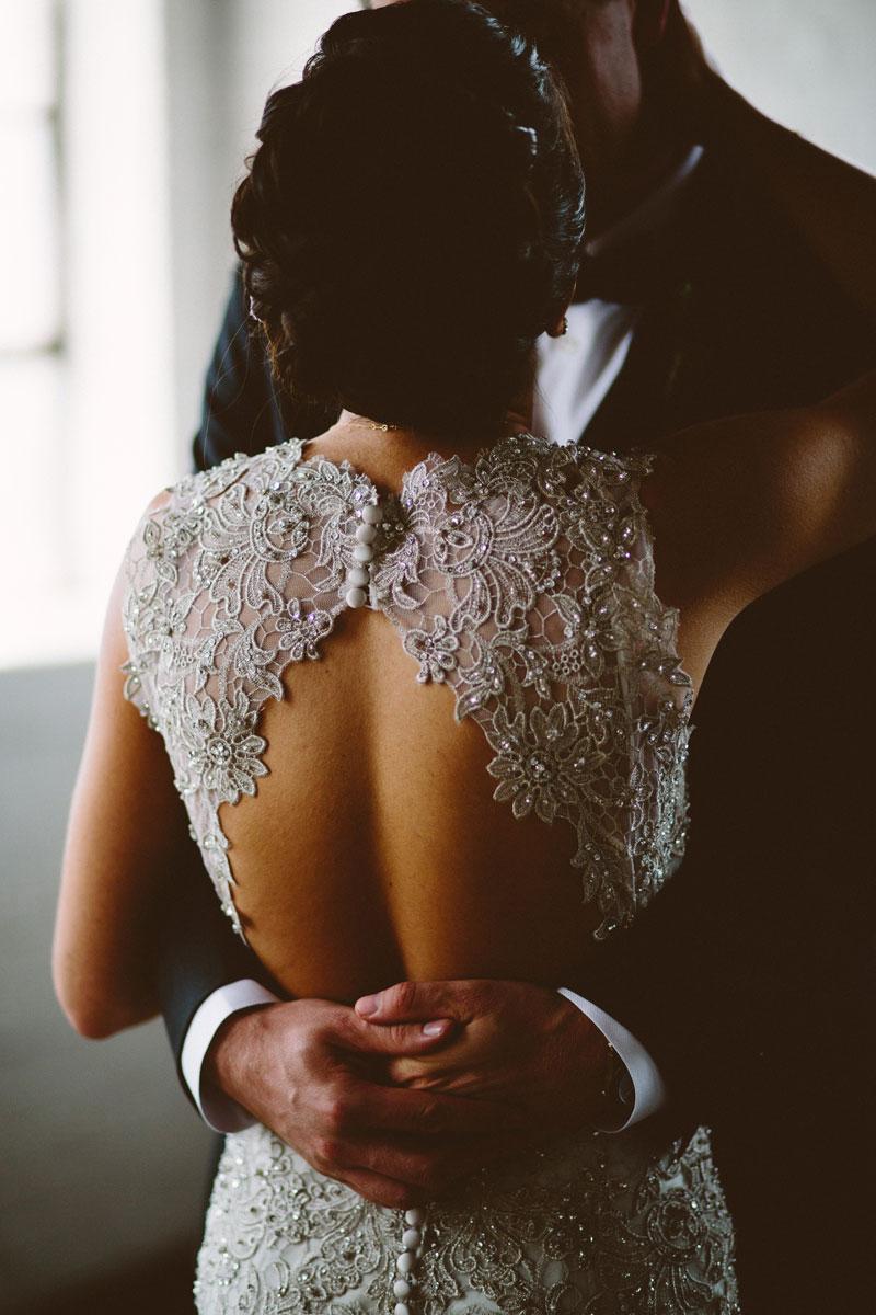 Ambient-Plus-Studio-Wedding-Michelle-Scott-Photography-52
