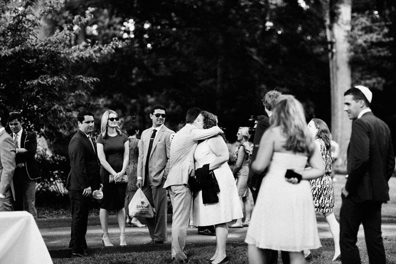 Atlanta-Callanwolde-Fine-Arts-Center-Wedding-Photos-102