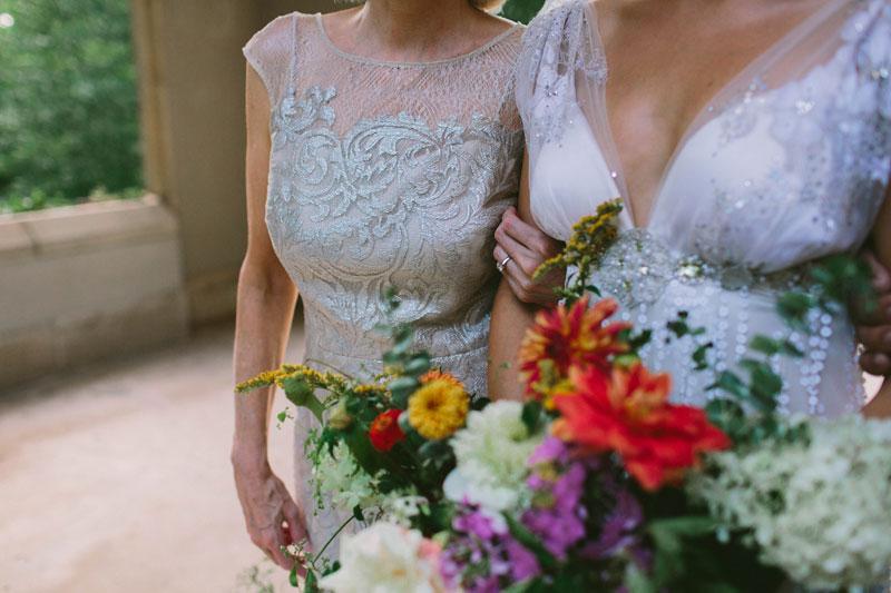 Atlanta-Callanwolde-Fine-Arts-Center-Wedding-Photos-109