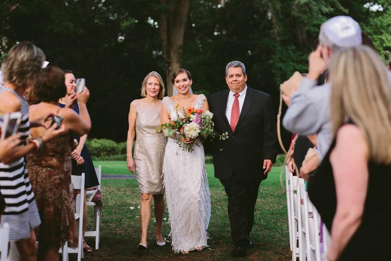 Atlanta-Callanwolde-Fine-Arts-Center-Wedding-Photos-115