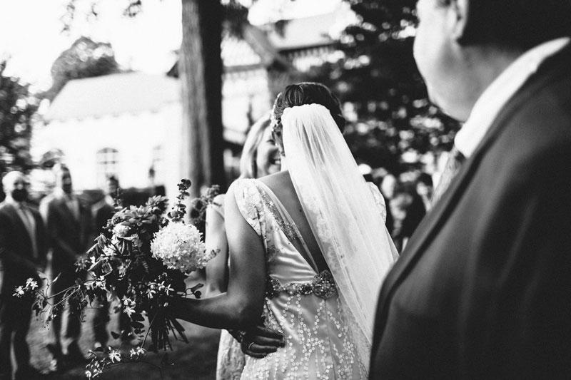 Atlanta-Callanwolde-Fine-Arts-Center-Wedding-Photos-118