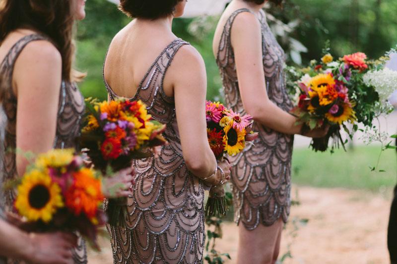 Atlanta-Callanwolde-Fine-Arts-Center-Wedding-Photos-119