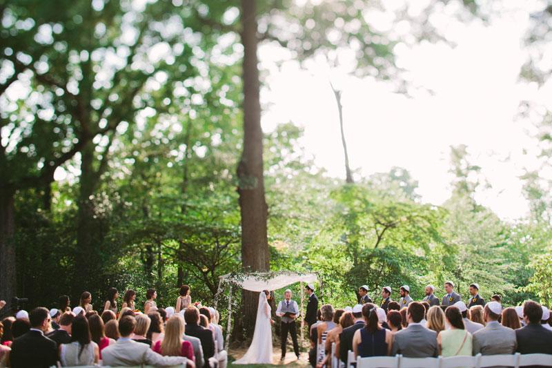 Atlanta-Callanwolde-Fine-Arts-Center-Wedding-Photos-122