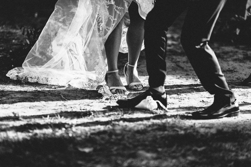 Atlanta-Callanwolde-Fine-Arts-Center-Wedding-Photos-128