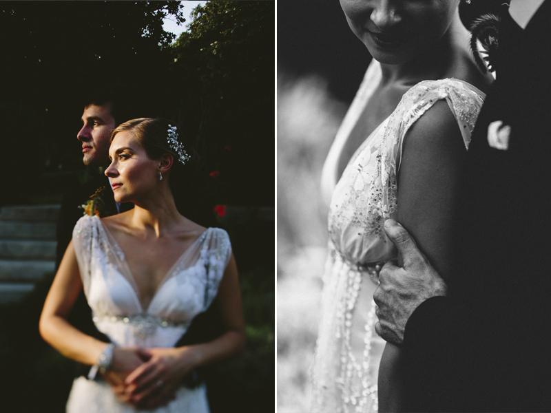 Atlanta-Callanwolde-Fine-Arts-Center-Wedding-Photos-144
