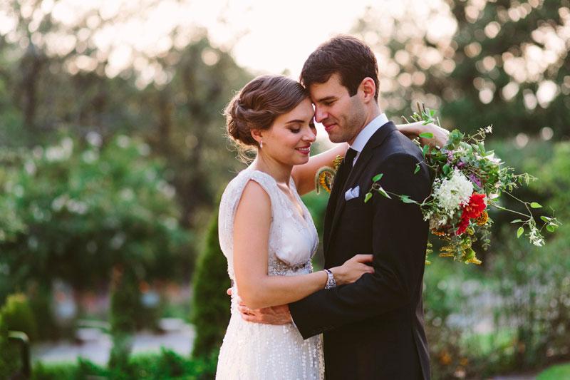 Atlanta-Callanwolde-Fine-Arts-Center-Wedding-Photos-150