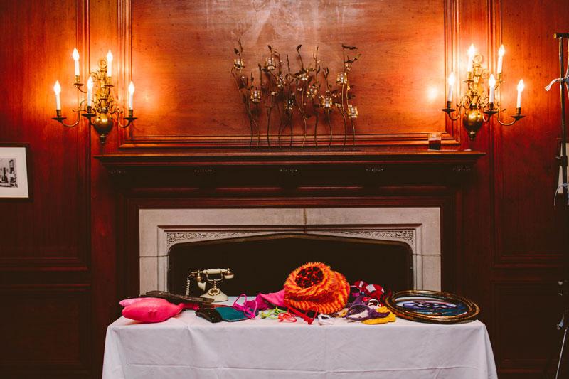 Atlanta-Callanwolde-Fine-Arts-Center-Wedding-Photos-167