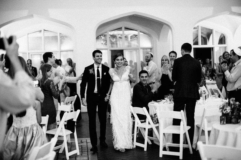 Atlanta-Callanwolde-Fine-Arts-Center-Wedding-Photos-168