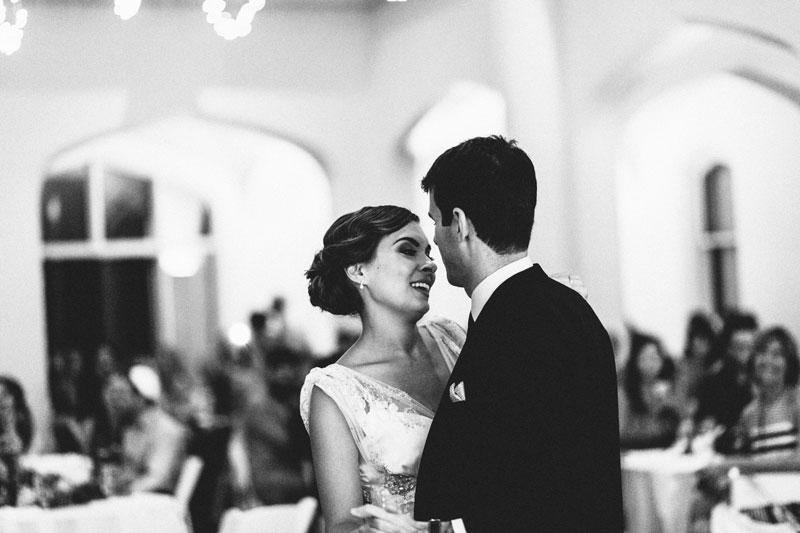 Atlanta-Callanwolde-Fine-Arts-Center-Wedding-Photos-172