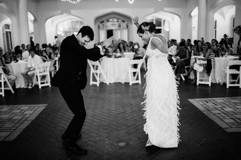 Atlanta-Callanwolde-Fine-Arts-Center-Wedding-Photos-174