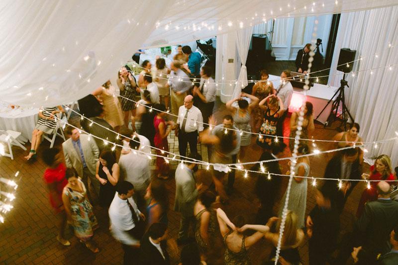 Atlanta-Callanwolde-Fine-Arts-Center-Wedding-Photos-179