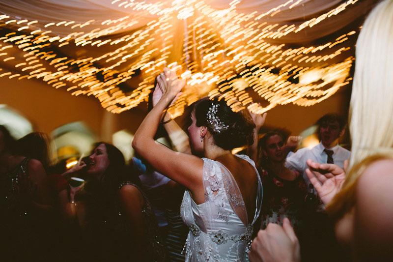 Atlanta-Callanwolde-Fine-Arts-Center-Wedding-Photos-188