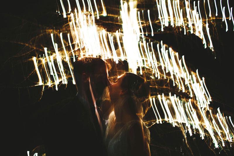 Atlanta-Callanwolde-Fine-Arts-Center-Wedding-Photos-194