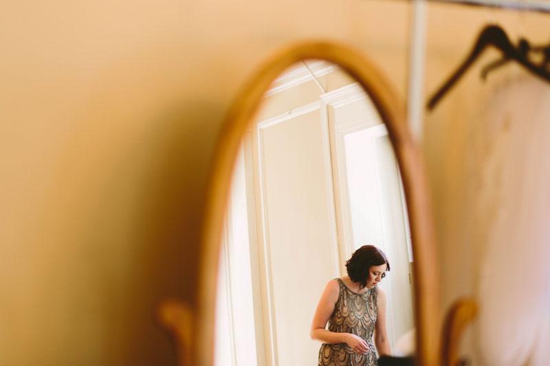 Atlanta-Callanwolde-Fine-Arts-Center-Wedding-Photos-24