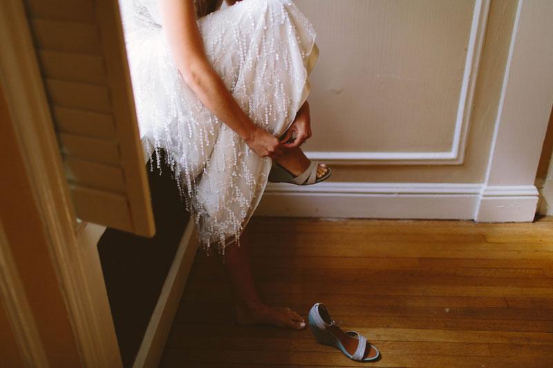 Atlanta-Callanwolde-Fine-Arts-Center-Wedding-Photos-38