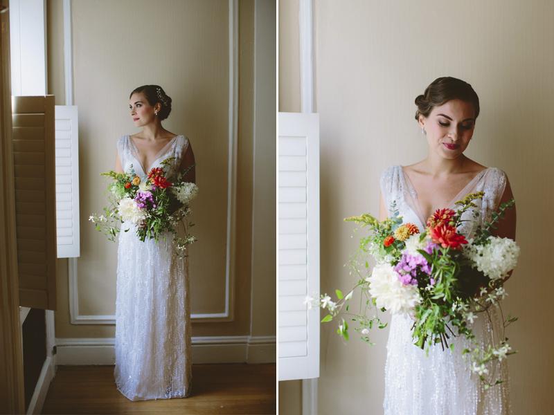 Atlanta-Callanwolde-Fine-Arts-Center-Wedding-Photos-44