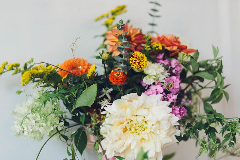 Atlanta-Callanwolde-Fine-Arts-Center-Wedding-Photos-6