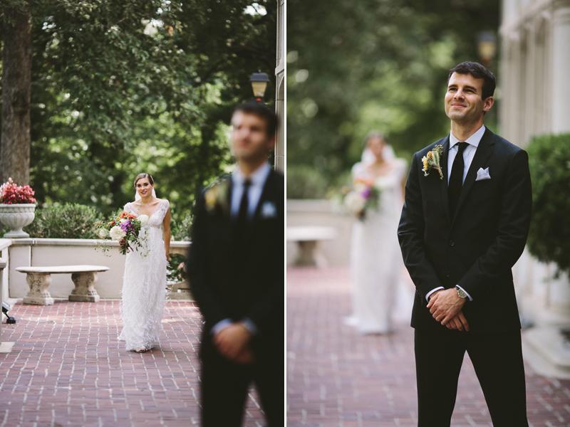 Atlanta-Callanwolde-Fine-Arts-Center-Wedding-Photos-66