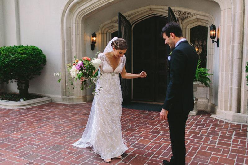 Atlanta-Callanwolde-Fine-Arts-Center-Wedding-Photos-69