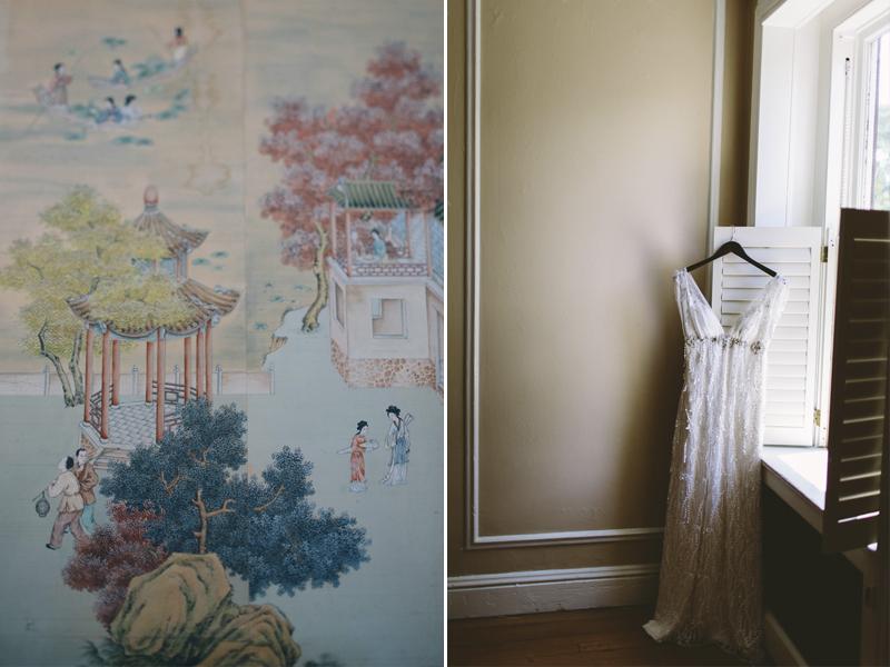 Atlanta-Callanwolde-Fine-Arts-Center-Wedding-Photos-7