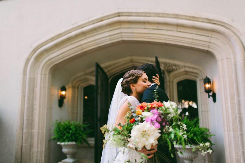 Atlanta-Callanwolde-Fine-Arts-Center-Wedding-Photos-71