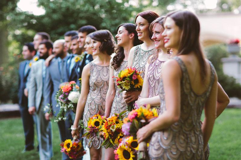 Atlanta-Callanwolde-Fine-Arts-Center-Wedding-Photos-85