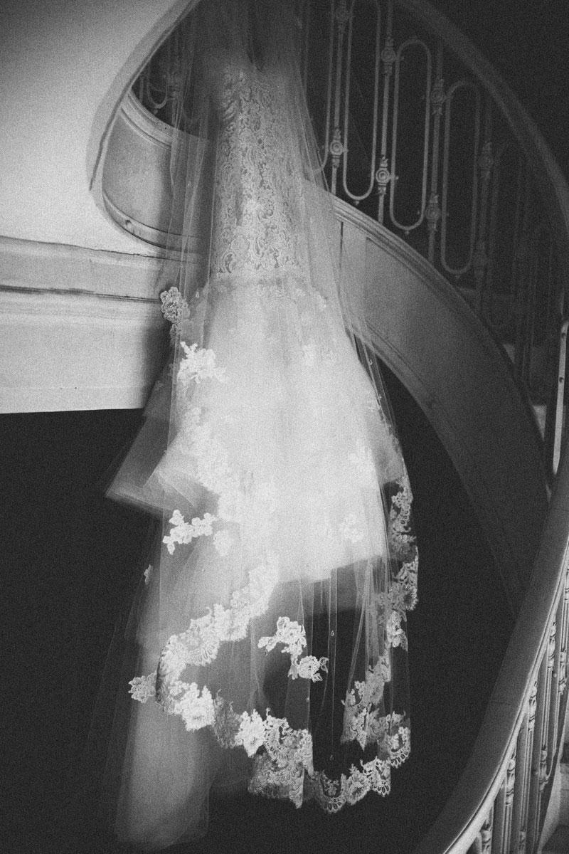 Fatima&Aryan-Georgian-Terrace-Wedding-1