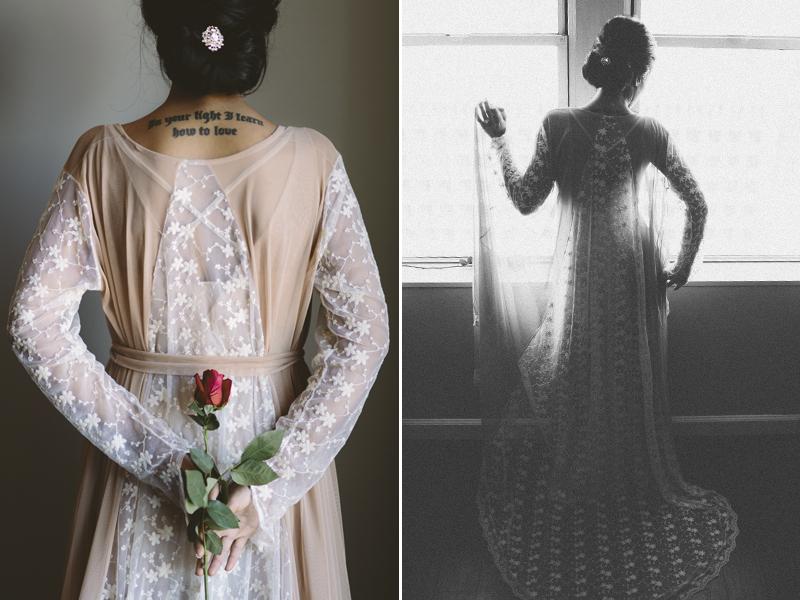 Fatima&Aryan-Georgian-Terrace-Wedding-14