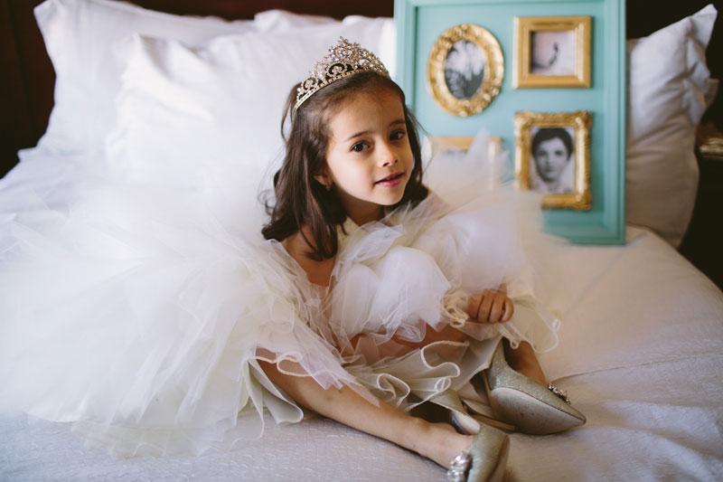Fatima&Aryan-Georgian-Terrace-Wedding-18