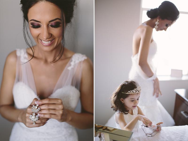 Fatima&Aryan-Georgian-Terrace-Wedding-21