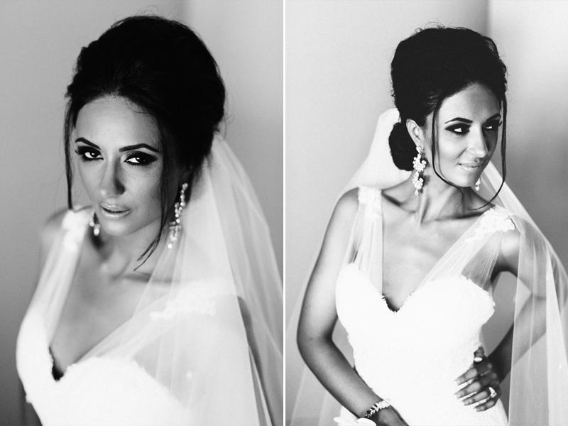 Fatima&Aryan-Georgian-Terrace-Wedding-27