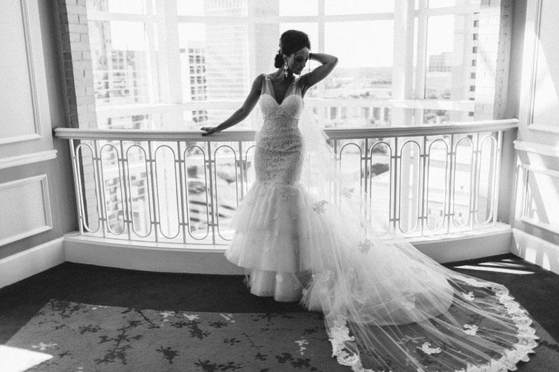 Fatima&Aryan-Georgian-Terrace-Wedding-28
