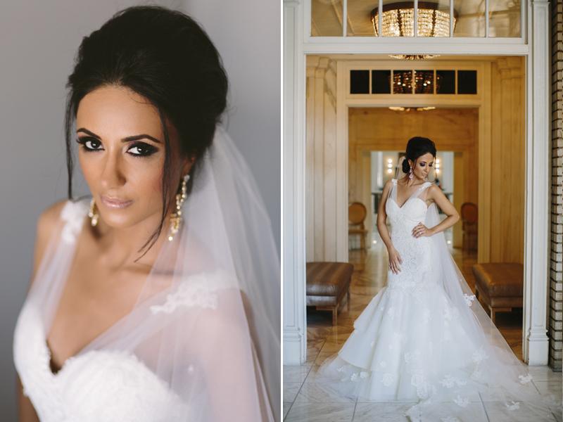Fatima&Aryan-Georgian-Terrace-Wedding-30