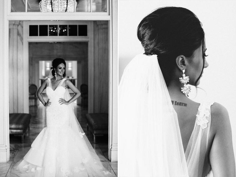Fatima&Aryan-Georgian-Terrace-Wedding-31