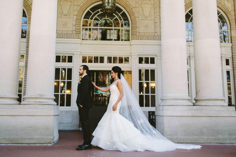 Fatima&Aryan-Georgian-Terrace-Wedding-37