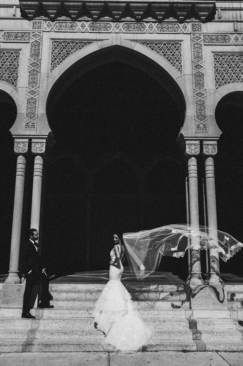 Fatima&Aryan-Georgian-Terrace-Wedding-44