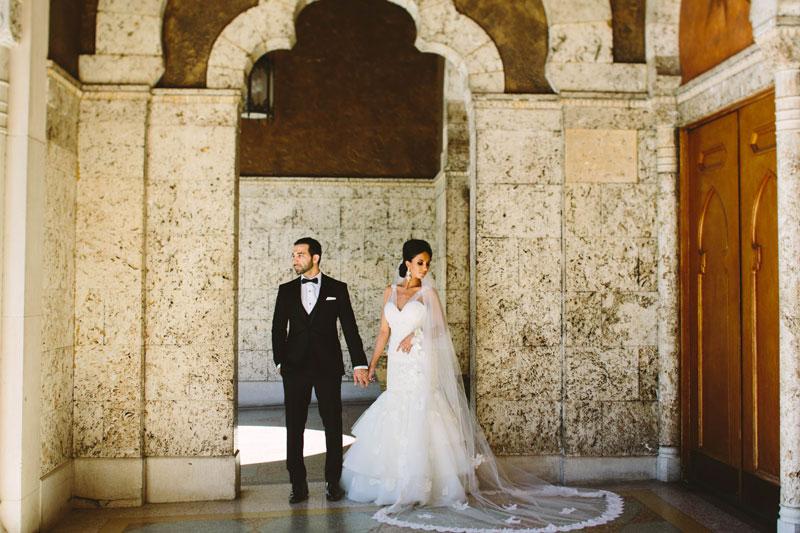 Fatima&Aryan-Georgian-Terrace-Wedding-46
