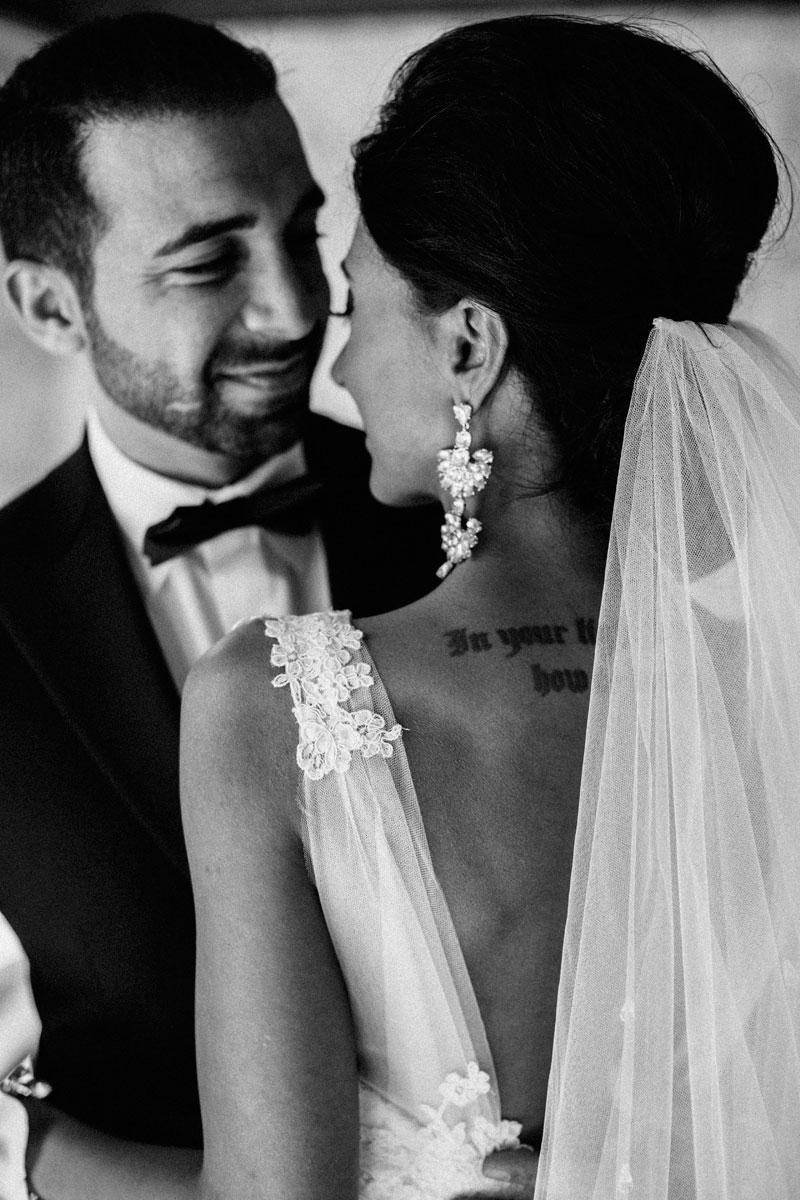 Fatima&Aryan-Georgian-Terrace-Wedding-47
