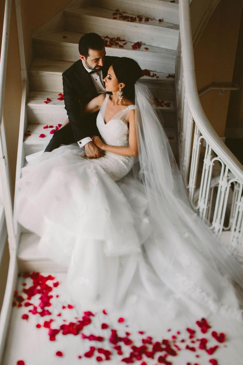 Fatima&Aryan-Georgian-Terrace-Wedding-51