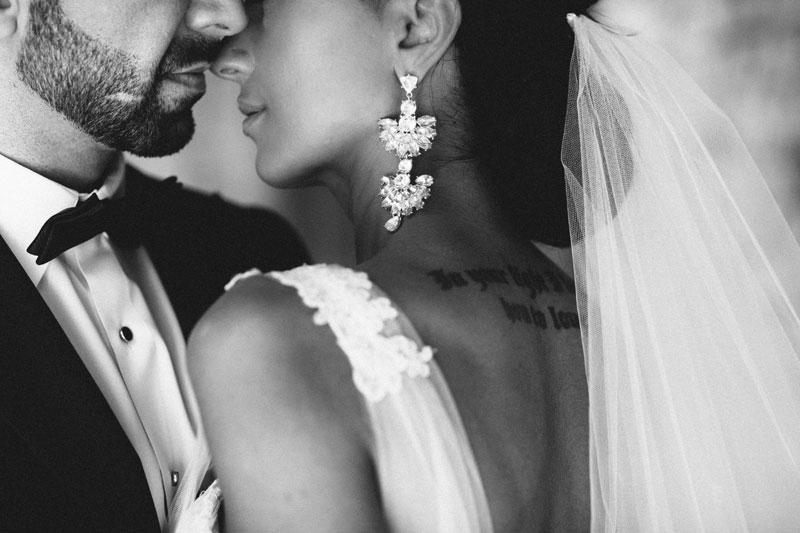 Fatima&Aryan-Georgian-Terrace-Wedding-53