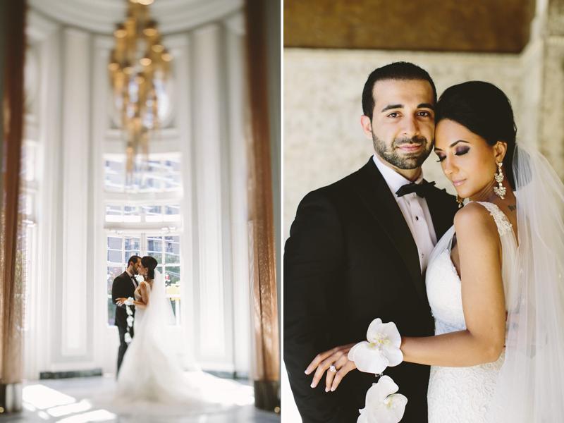 Fatima&Aryan-Georgian-Terrace-Wedding-54