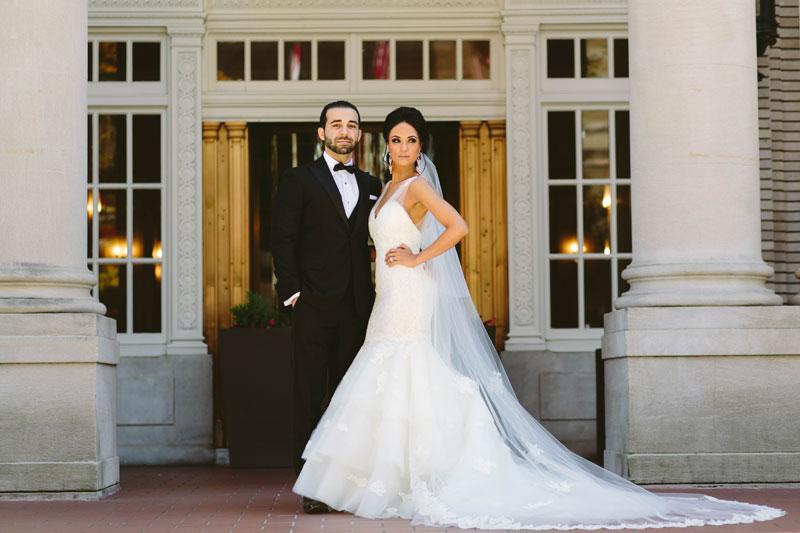 Fatima&Aryan-Georgian-Terrace-Wedding-57