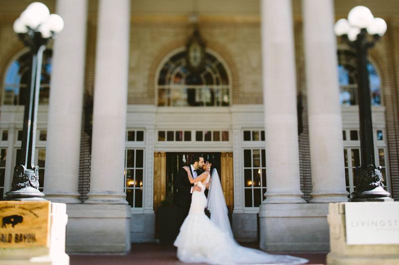 Fatima&Aryan-Georgian-Terrace-Wedding-58